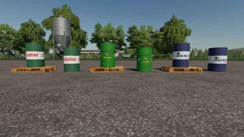 500l-diesel-barrel-pack-1-0_1