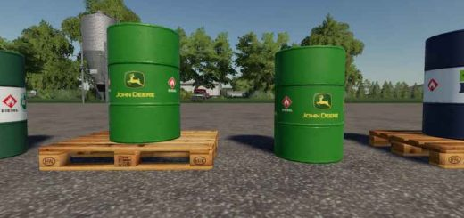 500l-diesel-barrel-pack-1-0_3