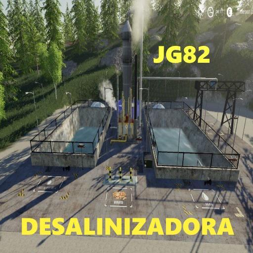 5043-fs19desalinizadora-v-1-0_1