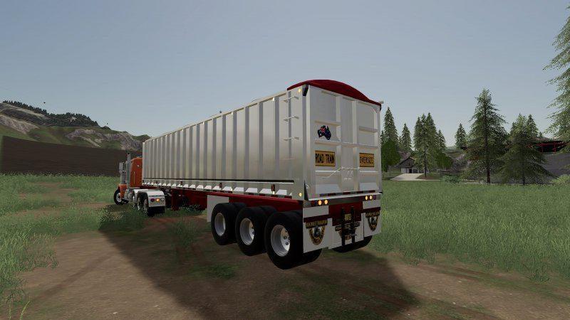 6-axle-dump-trailer-v1-1_1