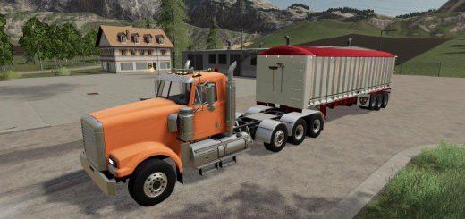 6-axle-dump-trailer-v1-1_2