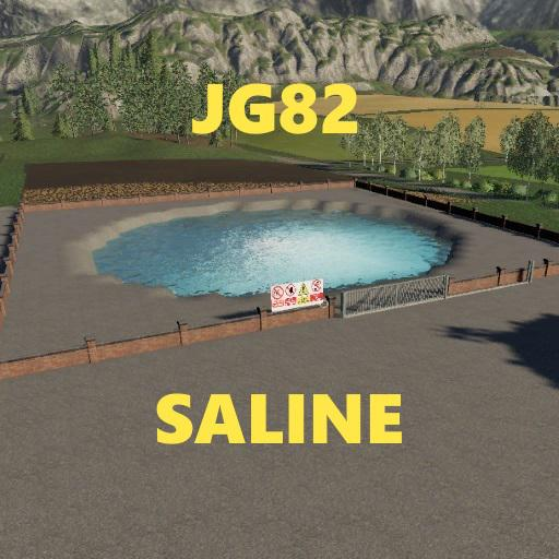 8092-fs19saline-v-1-0_1