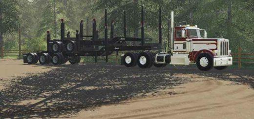 arctic-log-trailers-superbs-fixed-1-1-0-0_2