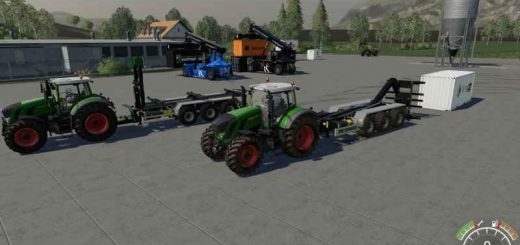 atc-container-handling-pack-v1-3-0-0_2