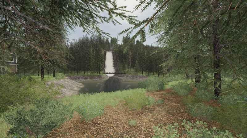 beaver-creek-2-0-0-0_3
