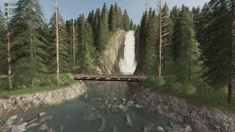 beaver-creek-2-0-0-0_4