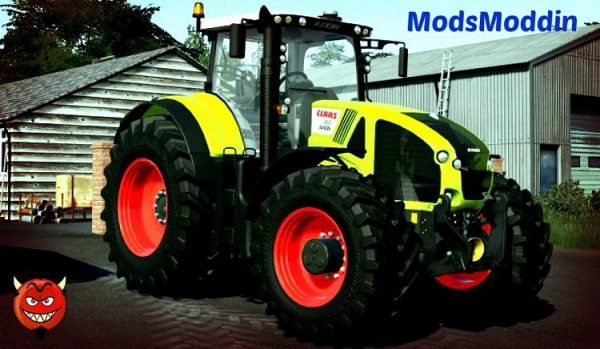 claas-axion-900-v2-0_1
