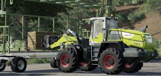 claas-torion-v1-0-0-0_1