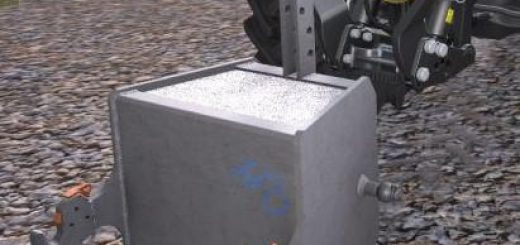 concrete-weight-750-kg-1-0_1