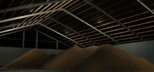 crop-storage-v1-1-0-0_1