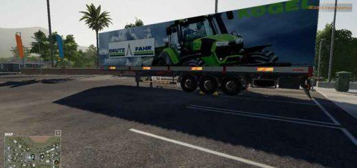 deutz-fahr-kogel-autoloader-trailer_2