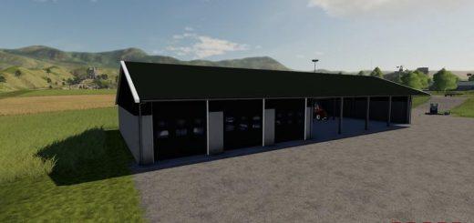 dutch-shed-pack-v1-4_2