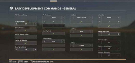 easy-development-controls-v1-0-0-0_1