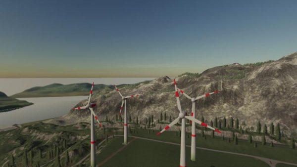 enercon-windturbine-big-v1-0_1