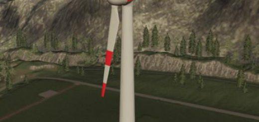 enercon-windturbine-big-v1-0_2