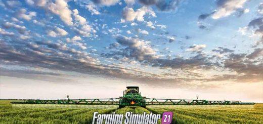 farming-simulator-21-mods (1)
