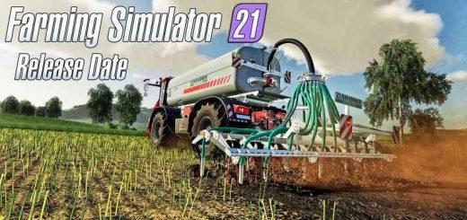 farming-simulator-21-mods