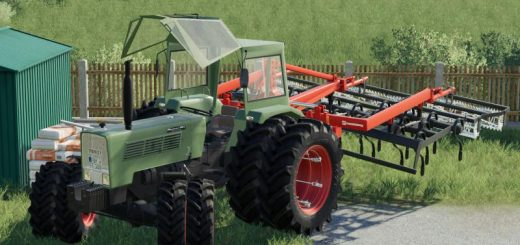 fbm-team-fendt-farmer-100-1-0-0-0_3