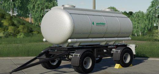 fbm-team-liquid-transport-barrel-mk12vii-1-0-0-0_1
