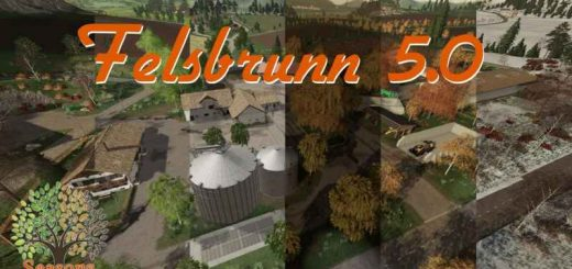 felsbrunn-5-0-seasons-multifruit-5-0_1