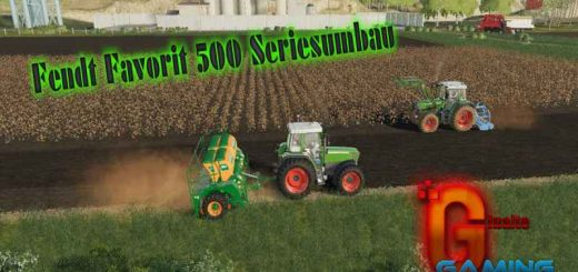 fendt-favorit-500-seriesumbau-v1-0-0-0_2
