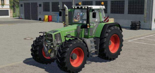 fendt-favorit-800-v1-0-0-0_2