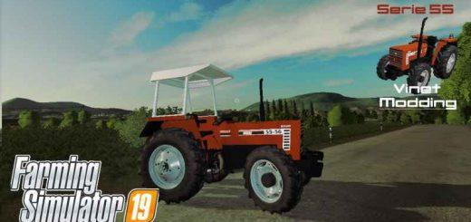 Farming simulator modification - FarmingMod com