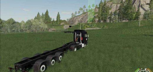 fs19-atc-chassis-pack-v3-0-0-0_3