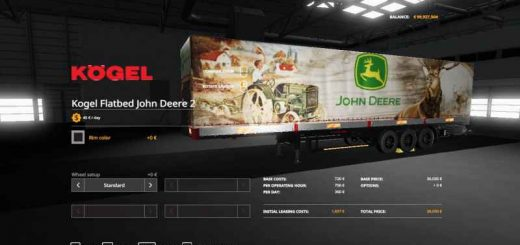 fs19-john-deere-kogel-pack-trailers-by-crowercz_3
