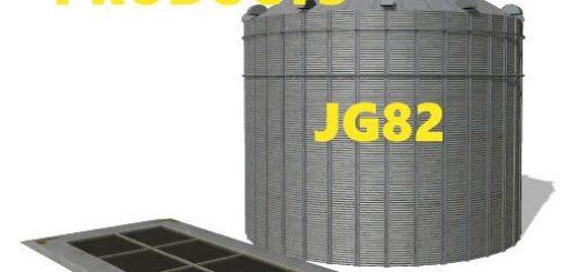 fs19-main-silo-multi-products-v-1-0_1