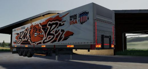 fs19-road-trailer-bad-boy-1-5_2