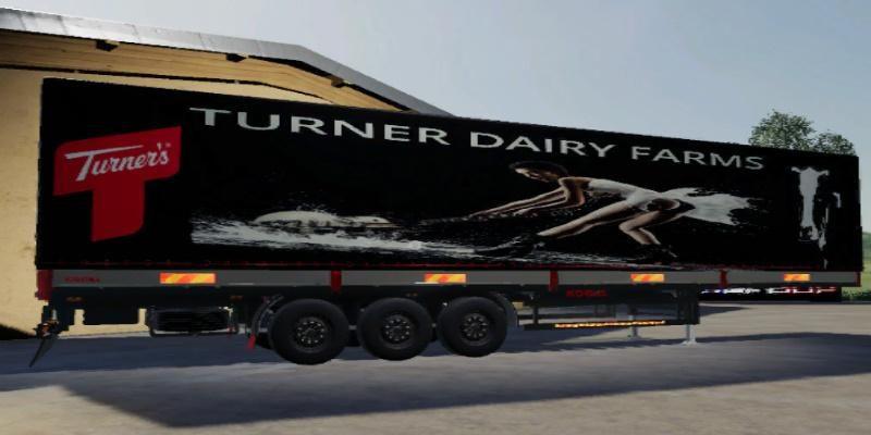 fs19-road-trailer-tuner-dairy-1-5_1