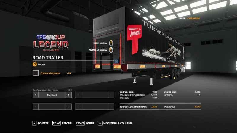 fs19-road-trailer-tuner-dairy-1-5_2