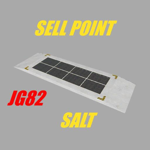 fs19-sell-salt-point-v-1-0_1