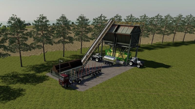 global-company-placeable-wood-chipper-v1-2_1