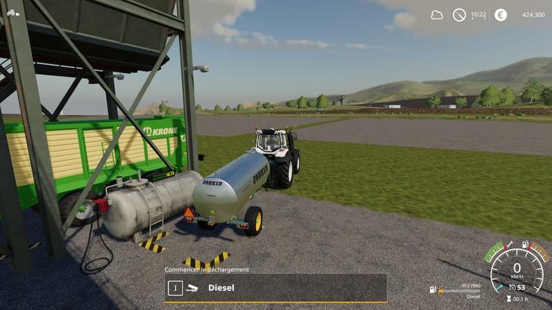 global-company-placeable-wood-chipper-v1-2_3