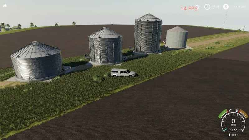 gsi-grain-bins-pack-1-0_8