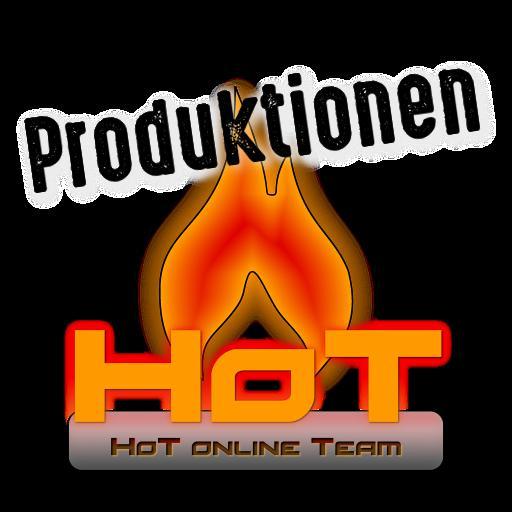 hot-produktionen-1-0-4-1_1