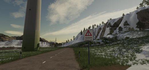 ice-throw-warning-sign-v1-0_2