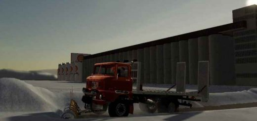 ifa-w50-tow-truck-updatefix-1-1-1-0_3