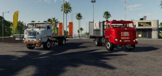 ifa-w50-towtruck-update-1-1-0-0-1-1-0-0_6