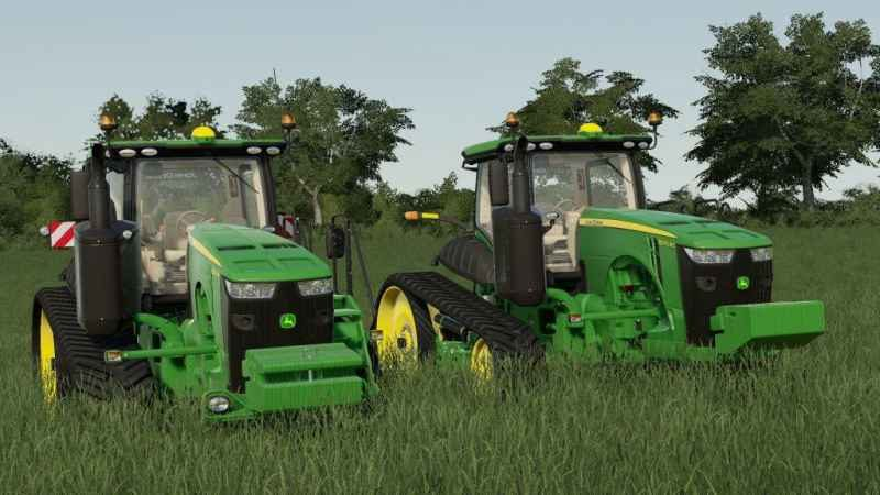 john-deere-8rt-series-v1-0-0-0_1