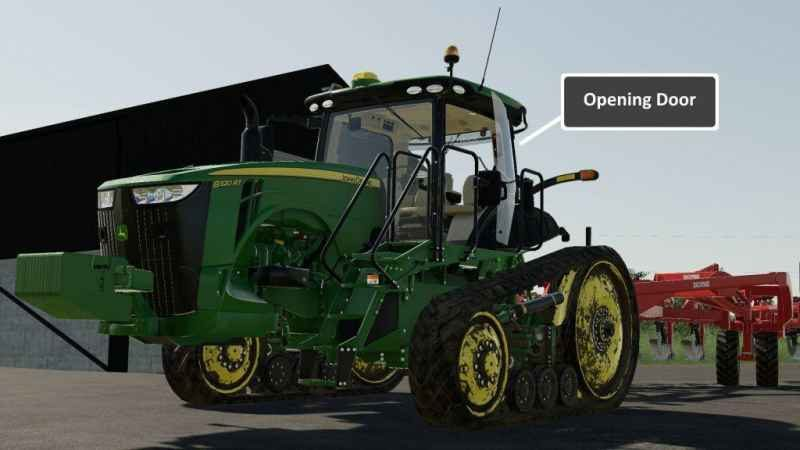 john-deere-8rt-series-v1-0-0-0_5