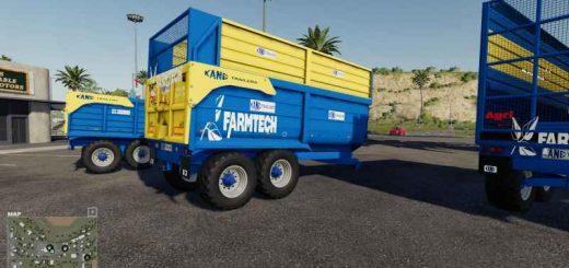 kane-trailers-pack-1-0_5