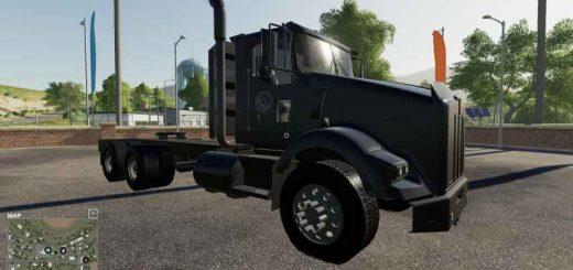 kenworth-t800-hauler-v1-0-0-0_5