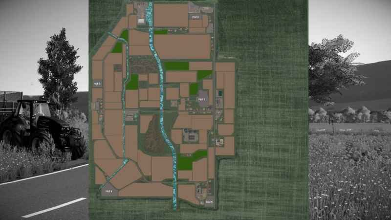 mill-landscape-midland-v1-1-0-0_2