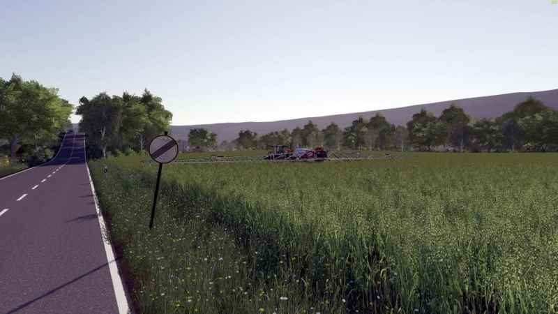 mill-landscape-midland-v1-1-0-0_6