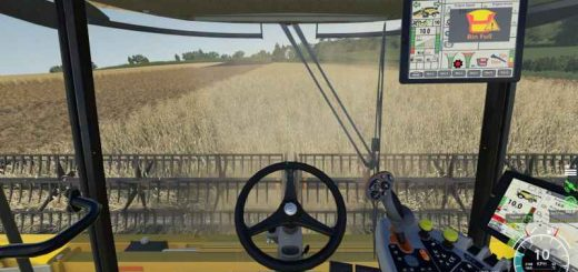 new-holland-cr-10-90-extended-hud-1-1-0-0_2