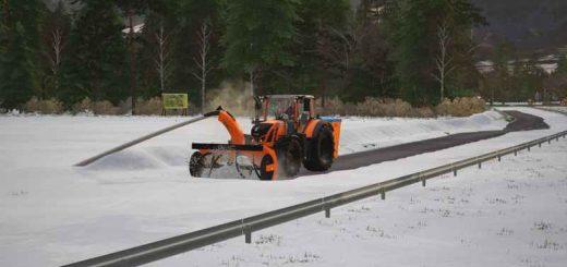 nmc-320h-pro-snow-blower-v1-0-0-0_3