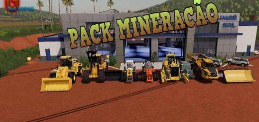 pack-mineraco-v1-0_1